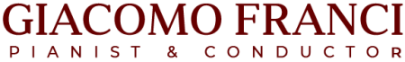 giacomo-franci-logo